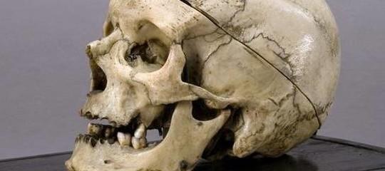 C'è un cranio nell'armadio del separatismo catalano?