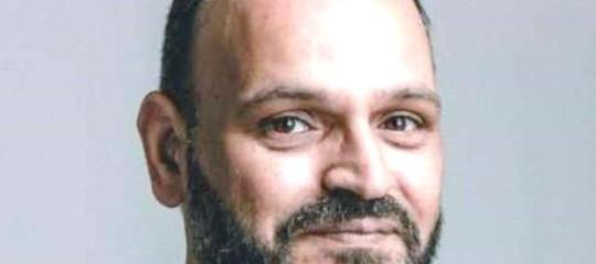 Chi è il commediografo libanese accusato di essere un agente del Mossad
