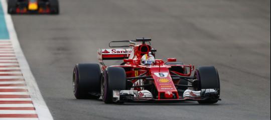 Perché fra due anni la Ferrari potrebbe lasciare la Formula 1