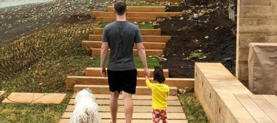 Zuckerbergstacca e va in paternità, ma possono farlo tutti da Facebook