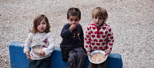 reddito inclusione povertà come chiederlo