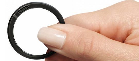 Il preservativo'intelligente' è un gioiello tecnologico, ma siete sicuri di volerlo?