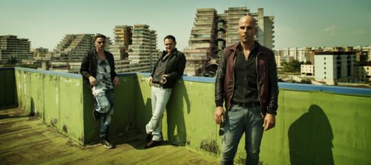 Cosa hanno detto esattamente tre magistrati antimafia sulla serie tv Gomorra