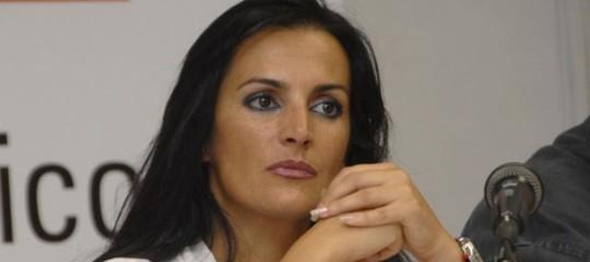 Chi è FrancescaBarracciu, l'ex sottosegretaria Pd condannata per peculato