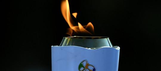"""Olimpiadi 2018: Cio, la Russia bandita; gli atleti """"puliti"""" no"""