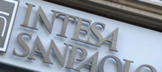 IntesaSanpaoloprimo brand bancario per impatto sulla Rete secondol'iLeaderIndex