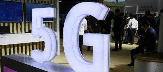 Storia diZte, ilcompetitordiHuaweiche porterà in Italia la rete 5G