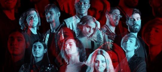 Il (loro) sogno diventa realtà: ecco gli EP dei finalisti diXFactor