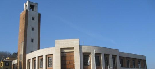 È stato presentato il progetto del Museo del Fascismo di Predappio