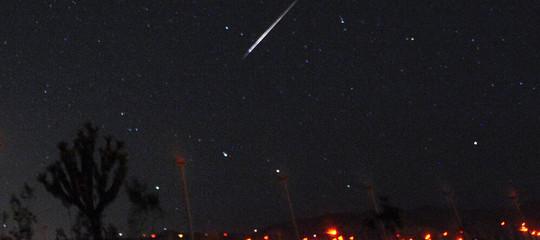Cosa significa che l'asteroide Fetontesfioreràla terra il 16 dicembre