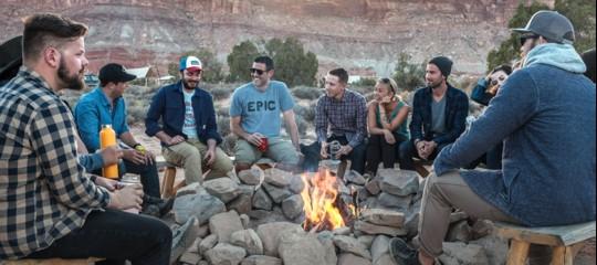 Cinque motivi per cui i giovani sono i più adatti a fare startup