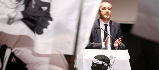 I nazionalisti trionfano in Corsica. Sarà una nuova Catalogna?