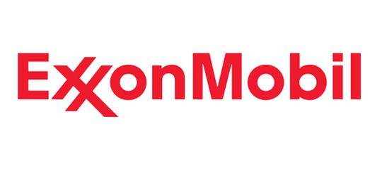 Eni completa la cessione ad ExxonMobil del 25% di Area 4 in Mozambico
