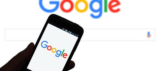 Queste sono le parole più cercate su Googlein Italia nel 2017