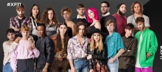Tutto quello che c'è da sapere sulla finale di X Factor