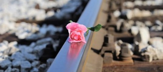 Il suicidio è l'estremo grido d'aiuto dei ragazzi ignorati