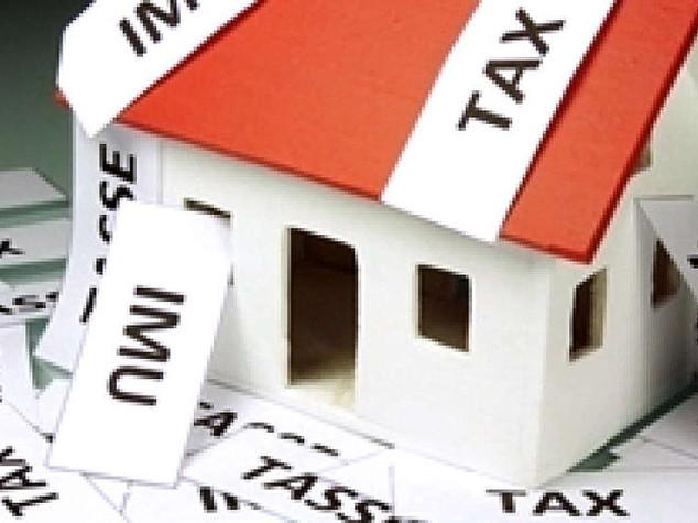 Fisco: domani tax day casa 12 mld acconto per 20 mln di famiglie