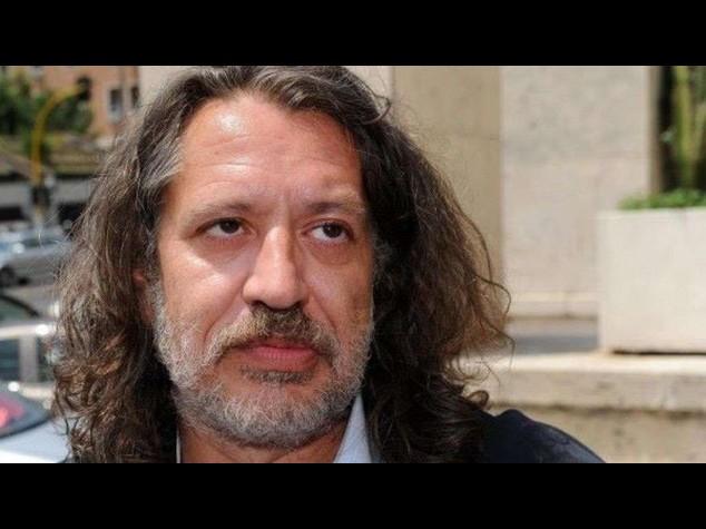 Stamina: Guariniello chiede rinvio a giudizio per Vannoni e soci