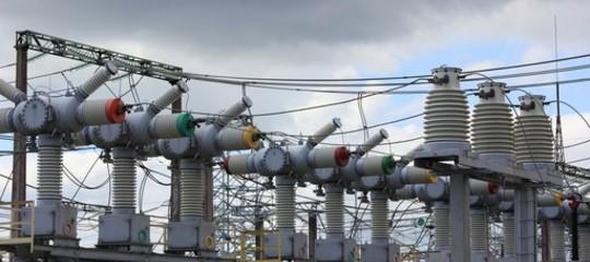 Quanto costa oggi l'energia nucleare?