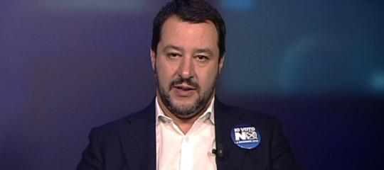 Davvero l'Italia ha versato 63 miliardi in 5 anni nel fondo Salva-Stati?
