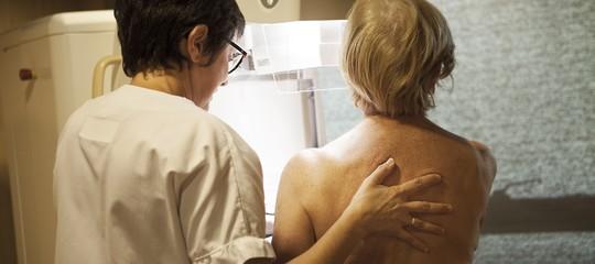 Tumori: cosa èP53e perché una ricerca italiana può fermare la malattia