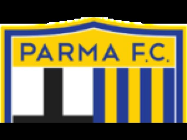 Calcio: telenovela-Parma, Doca smentisce ancora essere presidente