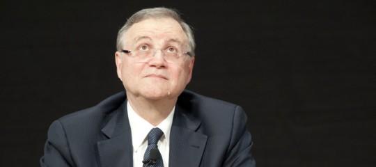 Banche: cosa ha detto Visco davanti alla Commissione d'inchiesta