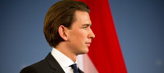 I sudtirolesi potrebbero davvero essere riconosciuti austriaci?