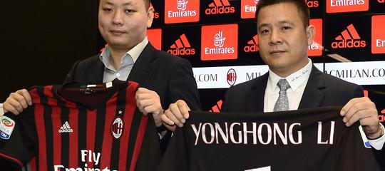 La Perla e tutti i brand italiani finiti in Cina negli ultimi due anni