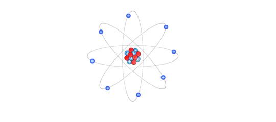 Il sogno dell'idrogeno