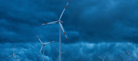 Scenari rinnovabili al 100% (o quasi)