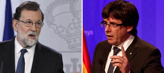 In Catalogna hanno vinto gli indipendentisti. E ora che succede?