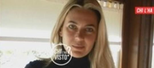 Trovato cadavere sul Monte Grappa, ipotesi ucraina scomparsa