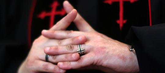 """Le donne evangeliche chiedono di denunciare gli abusi: """"Il silenzio non è spirituale"""""""
