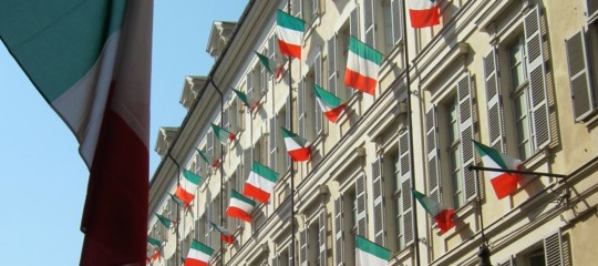 Buon 70esimo compleanno Costituzione italiana! (E altre 9 notizie virali dalla rete)