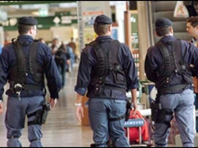 """Isis: allarme degli 007, """"Italia a rischio attentati"""""""