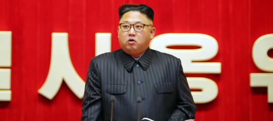Gli atleti nordcoreani potrebbero partecipare alle Olimpiadi invernali di Seul
