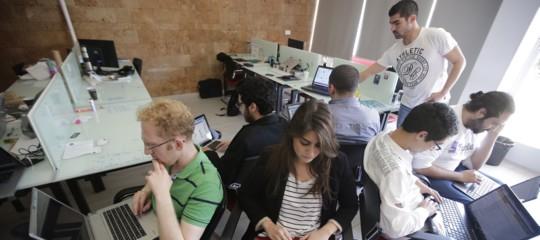 startupinvestimenti 68