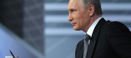 La Russia pensa di creare uncriptorubloper aggirare le sanzioni internazionali