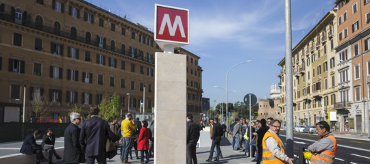 Buone notizie per i pendolari, in arrivo treni e metropolitane. Il dettaglio