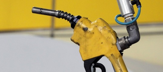 Perché l'Arabia Saudita ha deciso di raddoppiare il prezzo della benzina