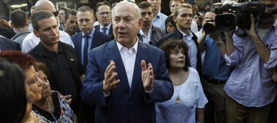 3.500 dollari per andarsene o la galera. I richiedenti asilo in Israele hanno due scelte