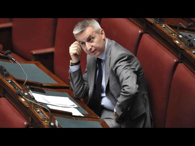 L. Elettorale: Guerini, Italicum prima di estate; rivedremo M5s