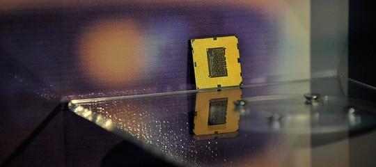 Tutti i pc con processoriIntelhanno un problema di sicurezza? Cosa sappiamo finora