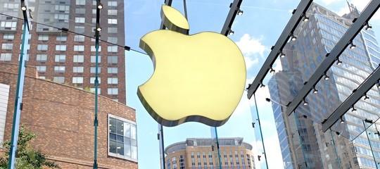 Allarme sicurezza Pc,Apple conferma: sono a rischio tutti i Mac