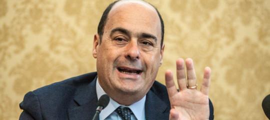 Election day: le regionali di Lazio e Lombardia si svolgeranno il 4 marzo