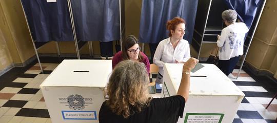 Per combattere l'astensionismo potrebbe servire un galateo elettorale?