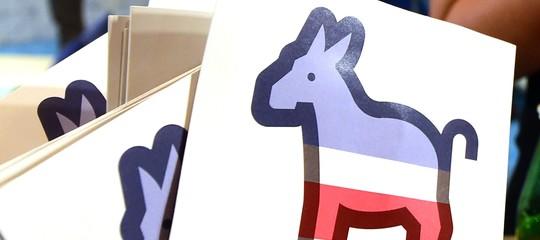 Chi sarà il candidato dei Democratici alle presidenziali del 2020?