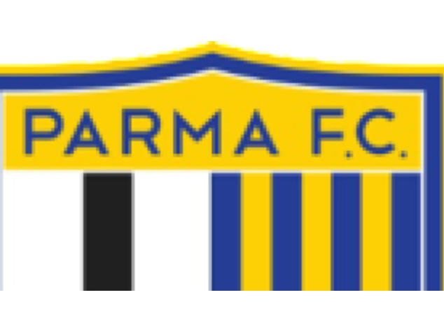 Football: Italian Federation passes plan to rescue Parma