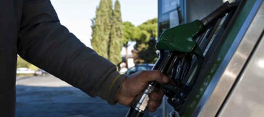 prezzi euro aumenti
